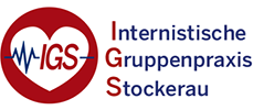 Internisten Stockerau
